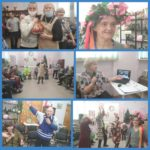 MyCollages-2021-02-16T154507.957.jpg